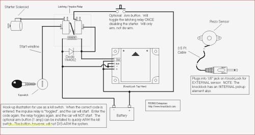small resolution of overhead door wiring diagram wiring diagram datasource rsx garage door sensor wiring diagram
