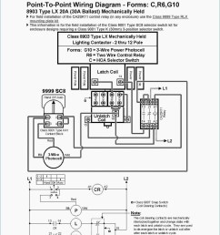 lighting contactor wiring diagram wiring diagram for lighting contactor valid eaton ecl03c1a9a lighting contactor wiring [ 1236 x 1600 Pixel ]