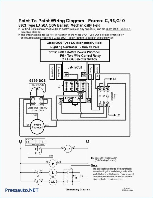 small resolution of lighting contactor wiring diagram wiring diagram for lighting contactor valid eaton ecl03c1a9a lighting contactor wiring