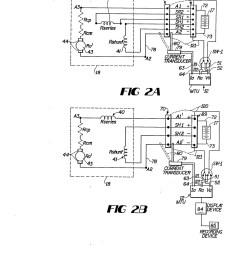 limitorque l120 wiring diagram free wiring diagramlimitorque l120 wiring diagram fresh category wiring diagram 8 limitorque [ 1856 x 2726 Pixel ]