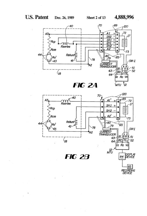 small resolution of limitorque l120 wiring diagram wiring diagram home limitorque l120 85 wiring diagram l120 wiring schematic