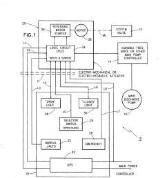 limitorque l120 wiring diagram free wiring diagramlimitorque l120 wiring diagram limitorque l120 wiring diagram fire smoke [ 2320 x 3408 Pixel ]