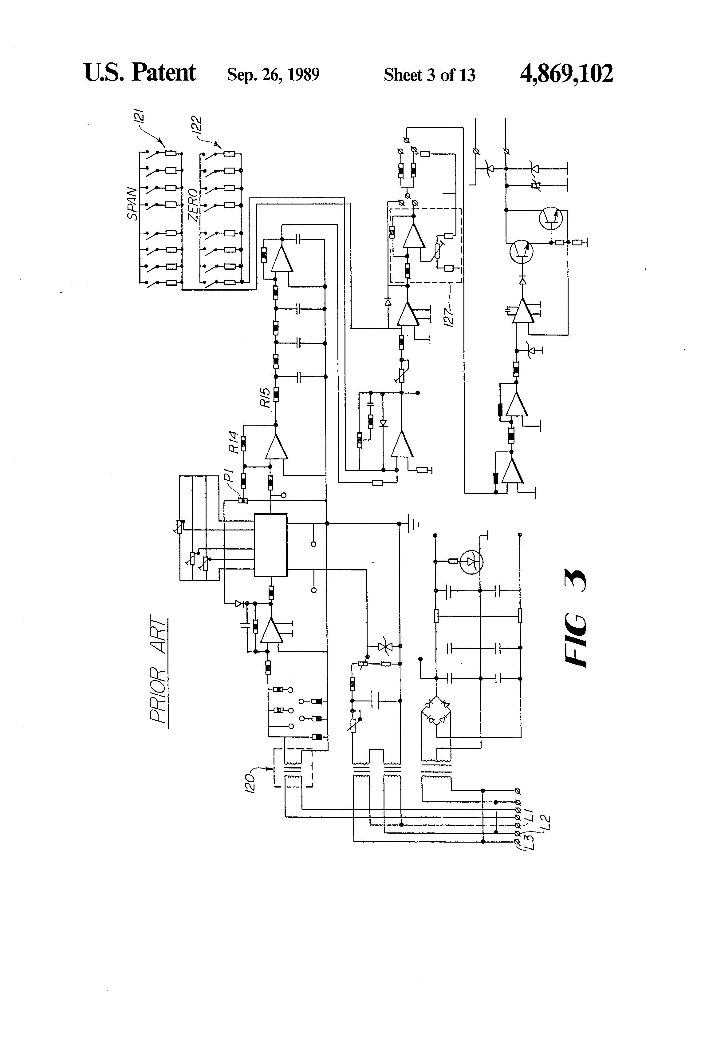 diagram wiring jopel