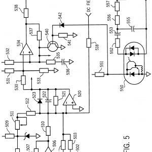 Lincoln 225 Arc Welder Wiring Diagram | Free Wiring Diagram