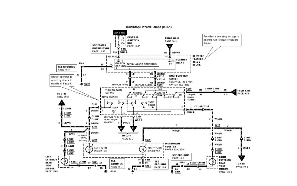medium resolution of  lincoln 225 arc welder wiring diagram free wiring diagram on miller bobcat 225 parts diagram