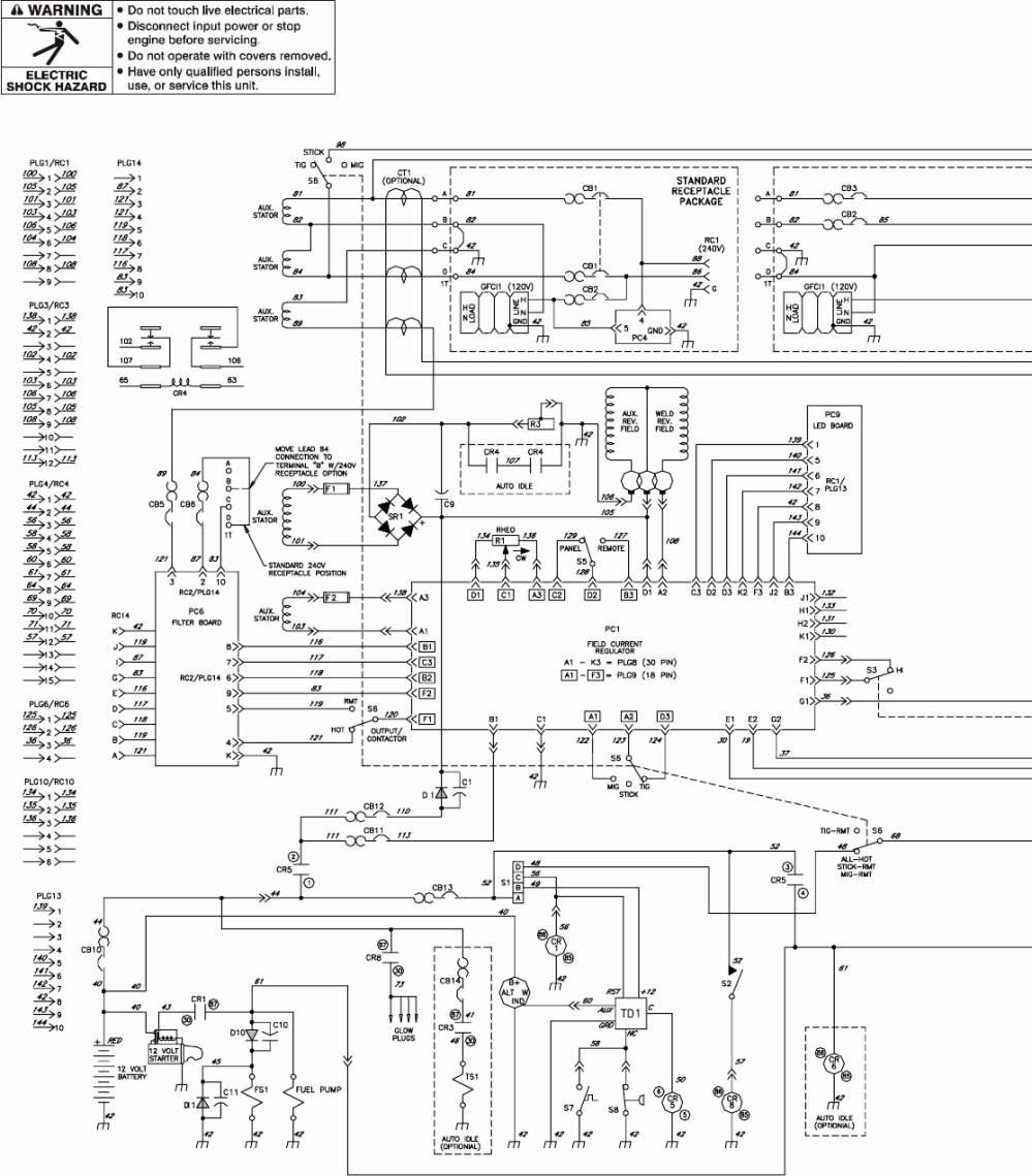 medium resolution of lincoln 225 arc welder wiring diagram