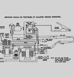 welding plug wiring diagram manual e book 220v welder wiring diagram [ 1251 x 970 Pixel ]