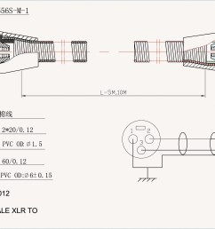 lincoln sae 300 wiring diagram [ 3270 x 1798 Pixel ]