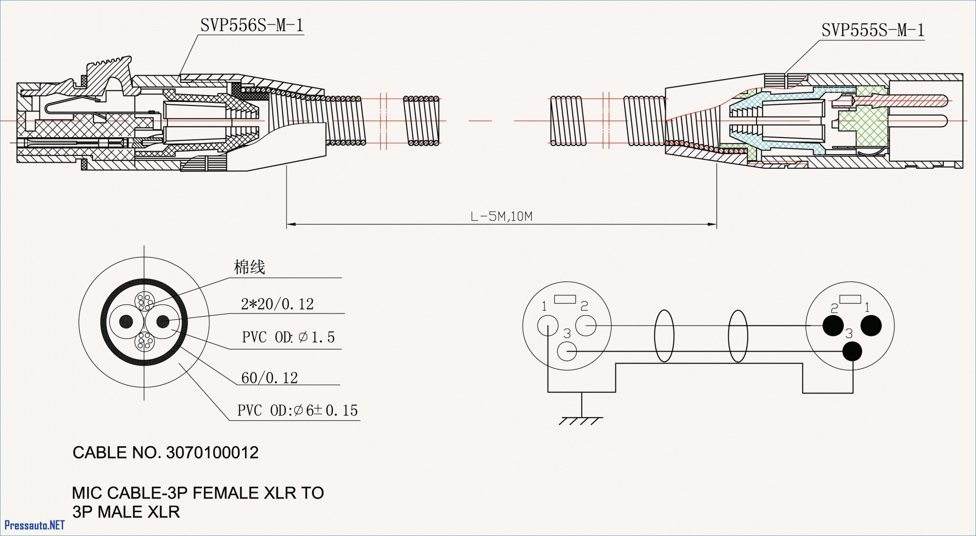 hight resolution of lincoln sae 300 wiring diagram