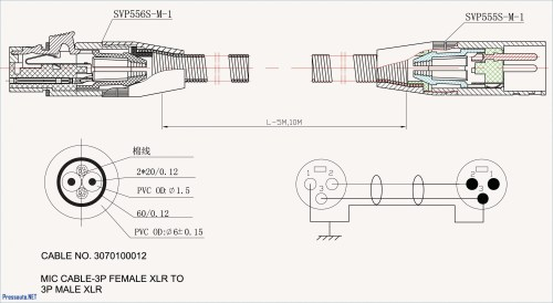 small resolution of lincoln sae 300 wiring diagram