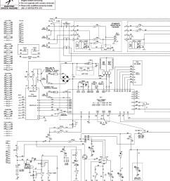 lincoln sae 300 wiring diagram lincoln sae 300 wiring diagram miller mig welder parts diagram [ 1114 x 1269 Pixel ]