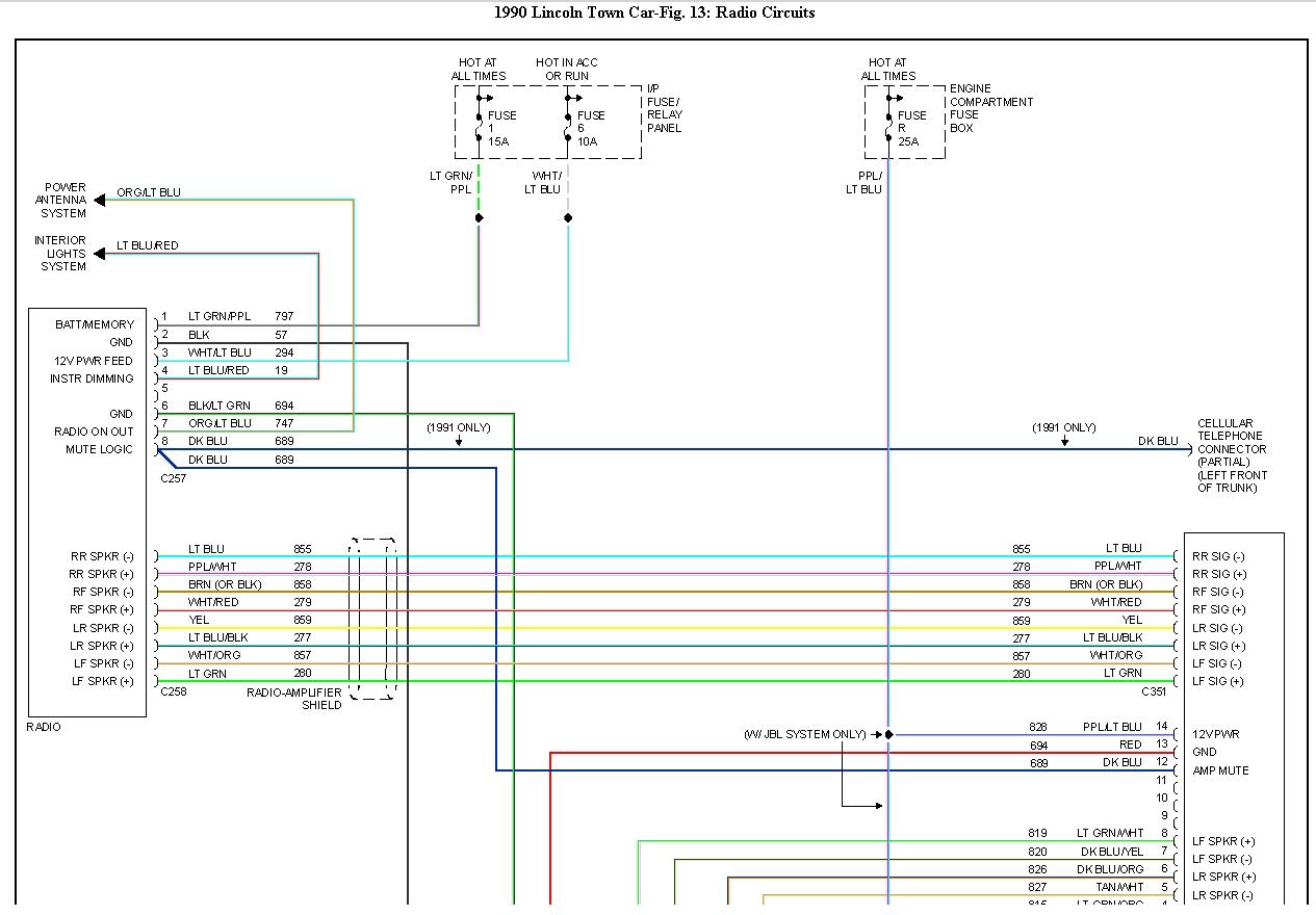 hight resolution of free jvc wiring diagram wiring diagram datasource car stereo wiring diagrams free car stereo wiring diagram free