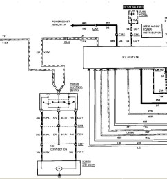 lincoln town car radio wiring diagram lincoln continental stereo wiring diagram schematics wiring diagrams u2022 [ 1246 x 865 Pixel ]