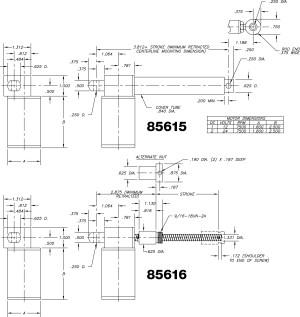 Linear Actuator Wiring Diagram   Free Wiring Diagram