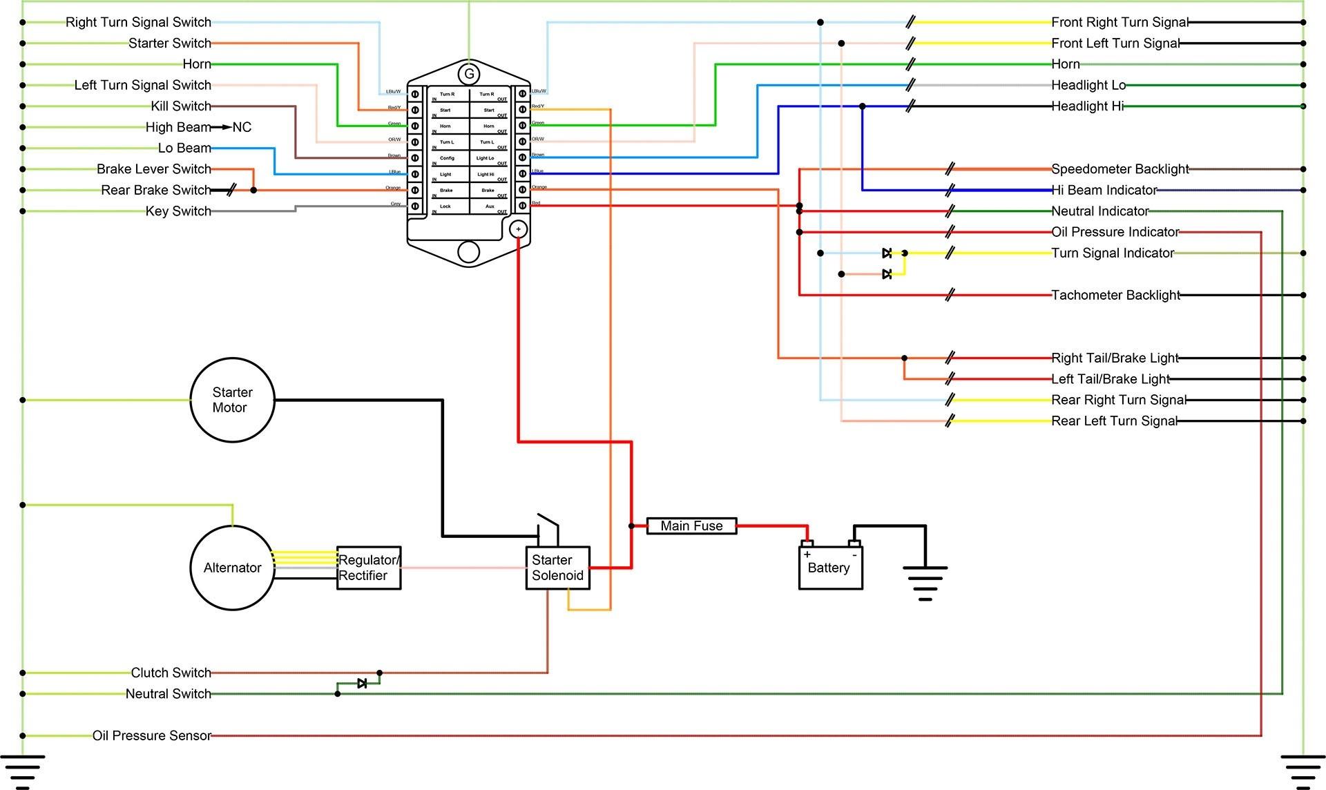 lithonia led wiring diagram   wiring diagram on emergency exit cobra  controls wire diagram, emergency