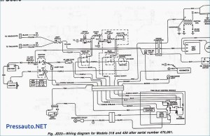 Love Star Ind Corp Ls 53t1 4p Wiring Diagram | Free Wiring