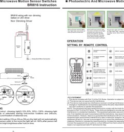 low voltage dimmer wiring diagram electric and microwave motion sensor switches user landscape lighting wiring [ 1092 x 736 Pixel ]