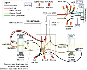 Low Voltage Dimmer Wiring Diagram | Free Wiring Diagram