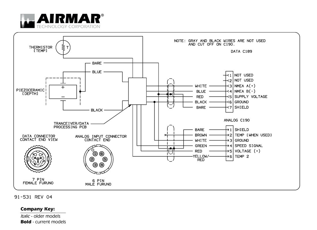 hds 5 wiring wiring diagrams place 2008 Yamaha Outboard Wiring