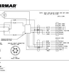 lowrance elite 5 wiring diagram wiring diagrams 24 lowrance elite 5 wiring diagram lowrance elite 4 [ 1100 x 800 Pixel ]
