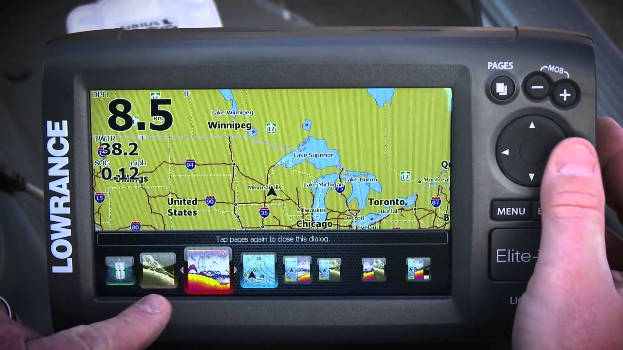 hight resolution of lowrance elite 7 hdi wiring diagram maxresdefault 17r