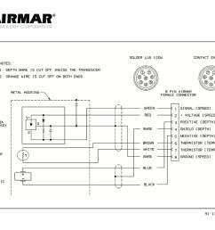 lowrance elite 7 hdi wiring diagram [ 1100 x 850 Pixel ]