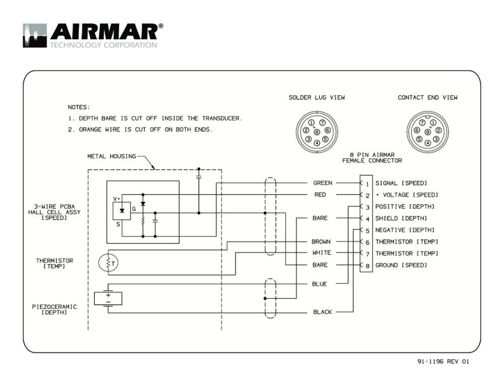 medium resolution of lowrance elite 7 hdi wiring diagram