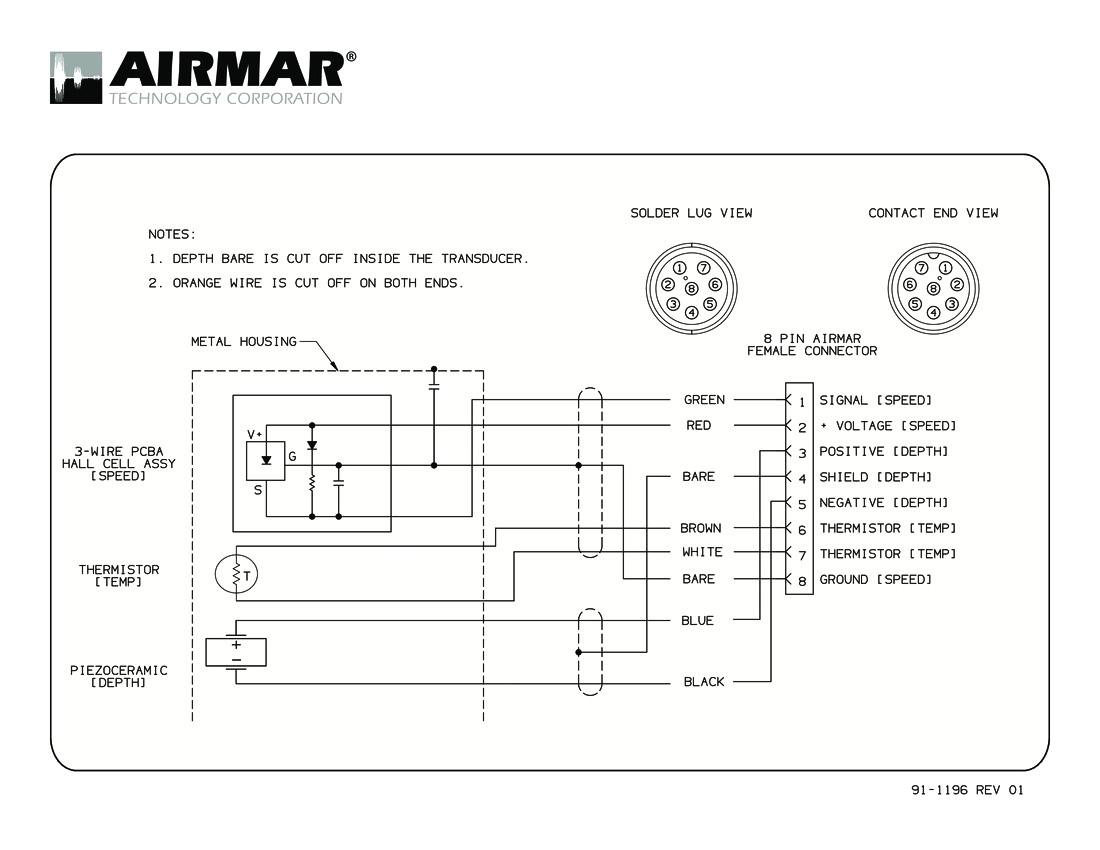 hight resolution of lowrance elite 7 hdi wiring diagram