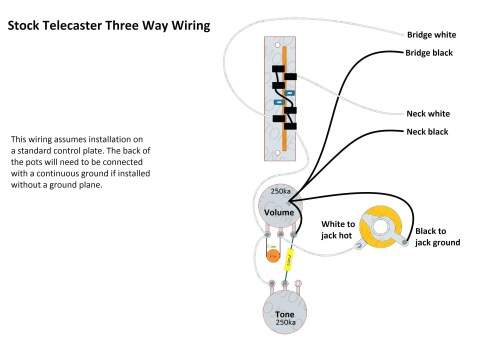 small resolution of lp jr wiring diagram wiring diagram for les paul junior refrence wiring diagram epiphone les