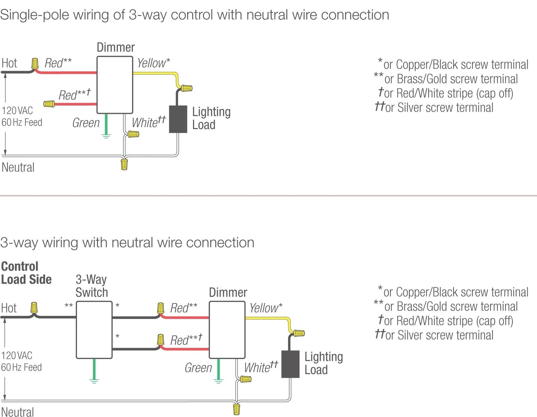 hight resolution of lutron 3 way dimmer wiring diagram ge z wave 3 way switch wiring diagram elegant