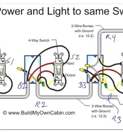 lutron 3 way dimmer wiring diagram lutron 4 way dimmer wiring diagram luxury lutron maestro [ 1600 x 889 Pixel ]