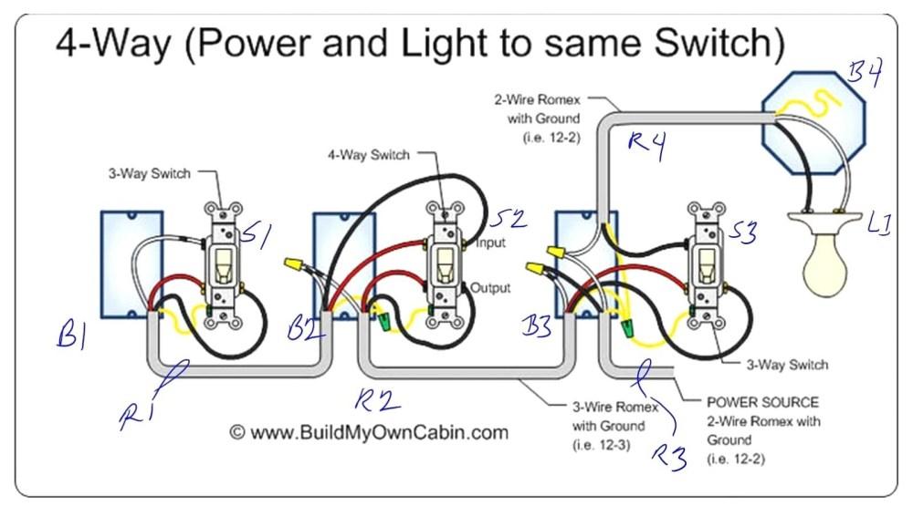 medium resolution of lutron 3 way dimmer wiring diagram lutron 4 way dimmer wiring diagram luxury lutron maestro