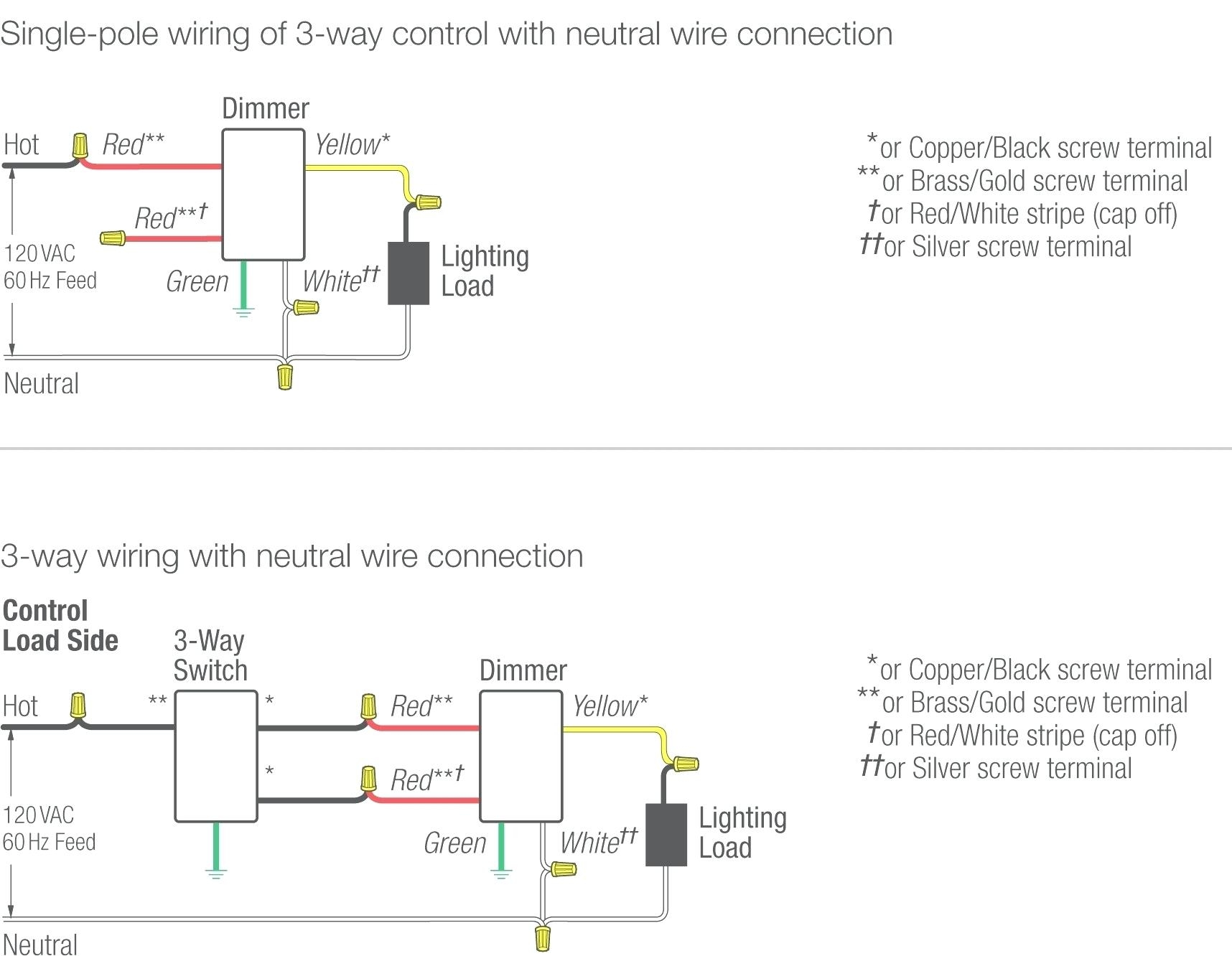 hight resolution of lutron 3 way switch wiring diagram lutron dvcl 153p wiring diagram fresh fantastic 3 wire