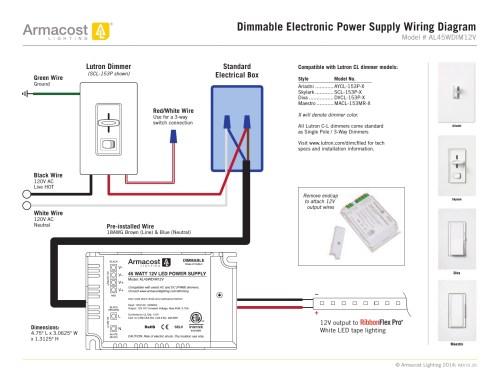 small resolution of lutron dimming ballast wiring diagram lutron diva cl wiring diagram collection lutron skylark dimmer wiring