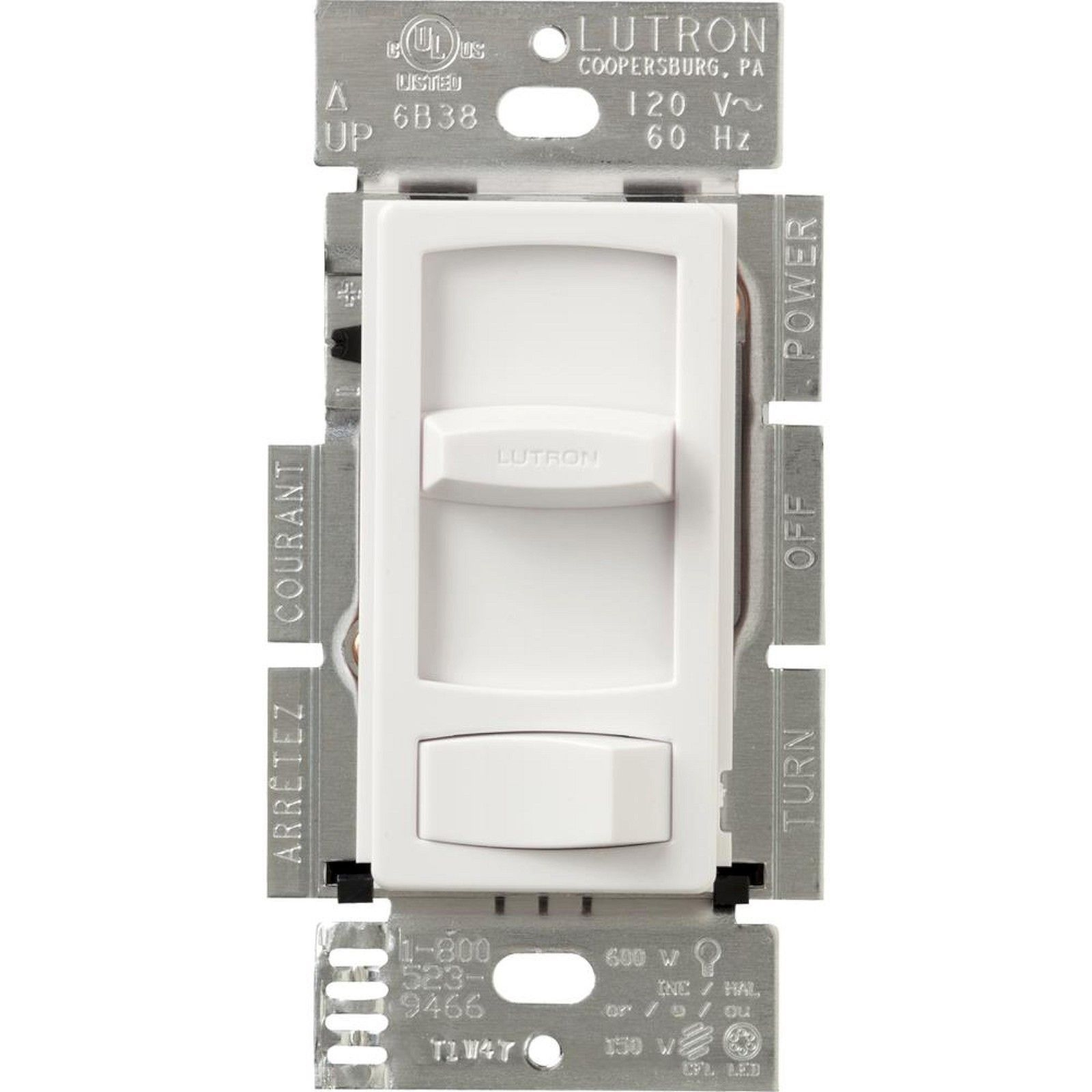 hight resolution of lutron maestro macl 153m wiring diagram lutron skylark contour single pole 3 way dimmable cfl