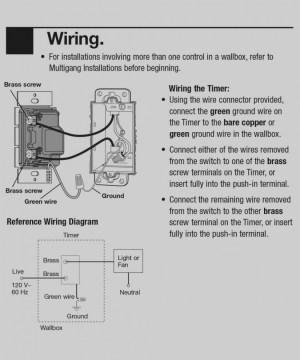 Lutron Maestro Macl 153m Wiring Diagram   Free Wiring Diagram
