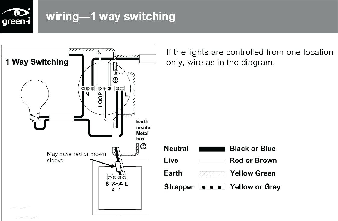 hight resolution of lutron single pole dimmer switch wiring diagram lutron 4 way dimmer wiring diagram best lovely