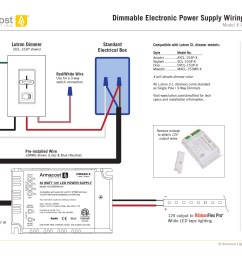 lutron single pole dimmer switch wiring diagram [ 1651 x 1275 Pixel ]