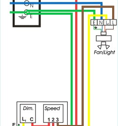 magnetek power converter 6345 wiring diagram 4 pole switch wiring diagram awesome ceiling fan diagram [ 1921 x 2997 Pixel ]