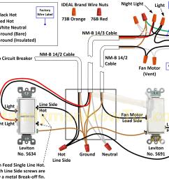 franklin blower motor wiring wiring diagram schematic c4500 blower motor wiring diagram [ 2636 x 2131 Pixel ]