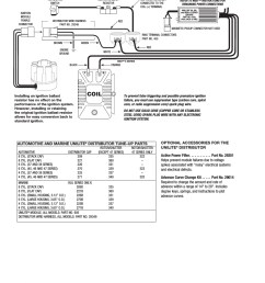 mallory ignition wiring diagram magneto mallory ignition wiring diagram hei distributor mallory ignition wiring diagram  [ 954 x 1235 Pixel ]