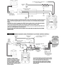 mallory ignition wiring diagram magneto [ 954 x 1235 Pixel ]