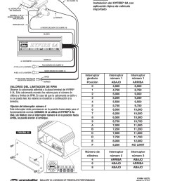 mallory ignition wiring diagram hhy yf fiir re e 6 6a a 5n [ 954 x 1235 Pixel ]