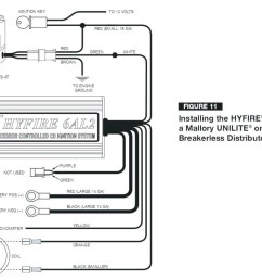 mallory ignition wiring diagram digital motorcycle wiring diagram hogtunes wiring diagram chris products wiring diagram [ 1024 x 806 Pixel ]