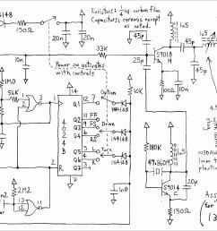 marathon boat lift motor wiring diagram wiring diagram for boat lift motor new boat lift [ 2991 x 2169 Pixel ]