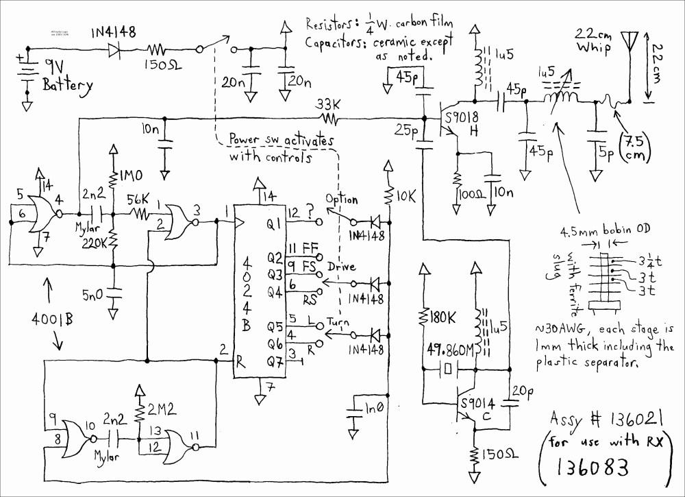 medium resolution of marathon boat lift motor wiring diagram wiring diagram for boat lift motor new boat lift