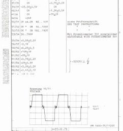 marathon electric motor wiring diagram free wiring diagram on 12 lead delta wiring diagram  [ 1628 x 2324 Pixel ]