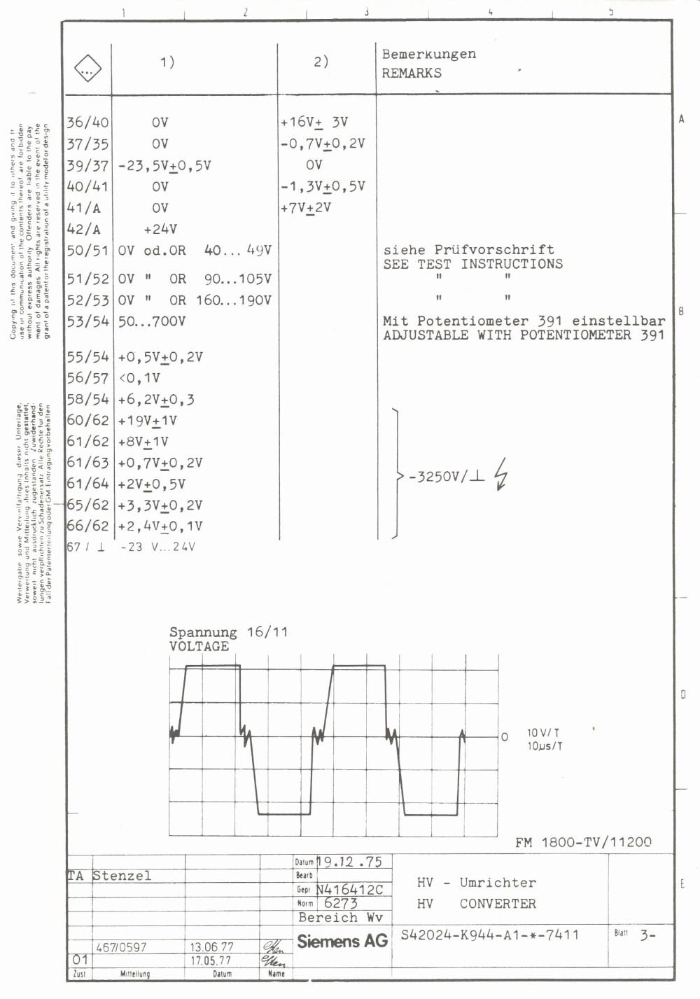 medium resolution of  marathon electric motor wiring diagram free wiring diagram on 12 lead delta wiring diagram