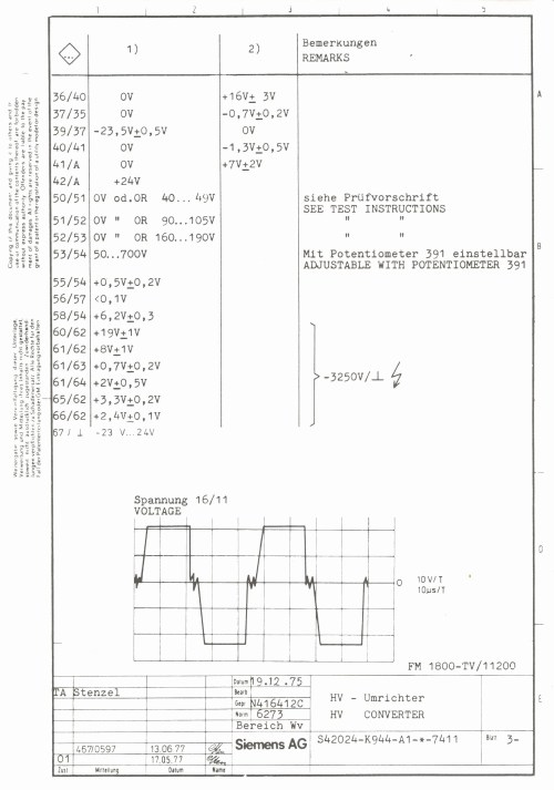 small resolution of  marathon electric motor wiring diagram free wiring diagram on 12 lead delta wiring diagram