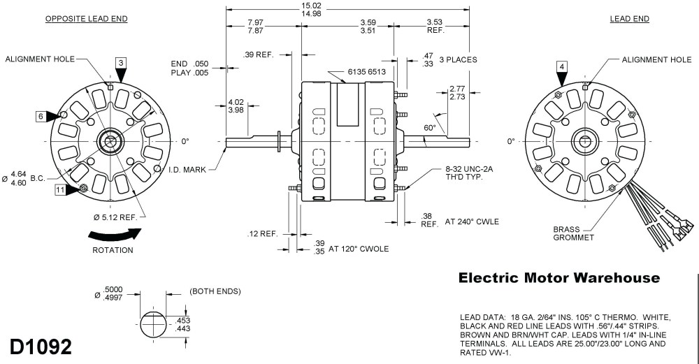 medium resolution of marathon electric motor wiring diagram wiring diagram for marathon motor best nice marathon electric motor